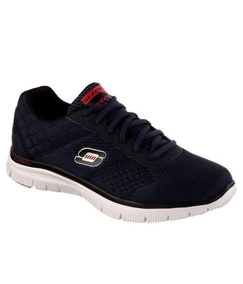 skechers flex advantage sport shoes price in india buy