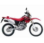 Honda XR250L Reviews  ProductReviewcomau