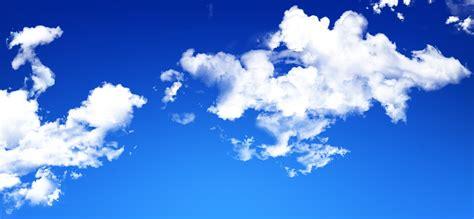 wallpaper blue picture ke mengapa langit dan laut berwarna biru 171 satucahayailahi