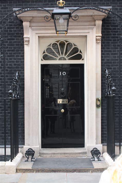 10 downing myideasbedroom - 10 Downing Front Door