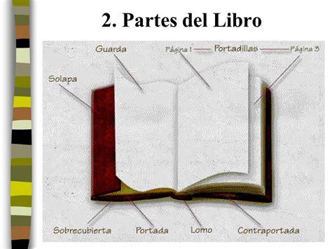 libro estructura y funcin del luis pedro menacho chiok bibliotec 243 logo del mimdes ppt descargar