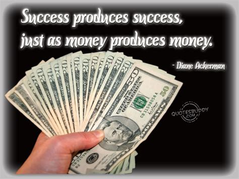 money quotes wallpapers money quotes get money quotes money