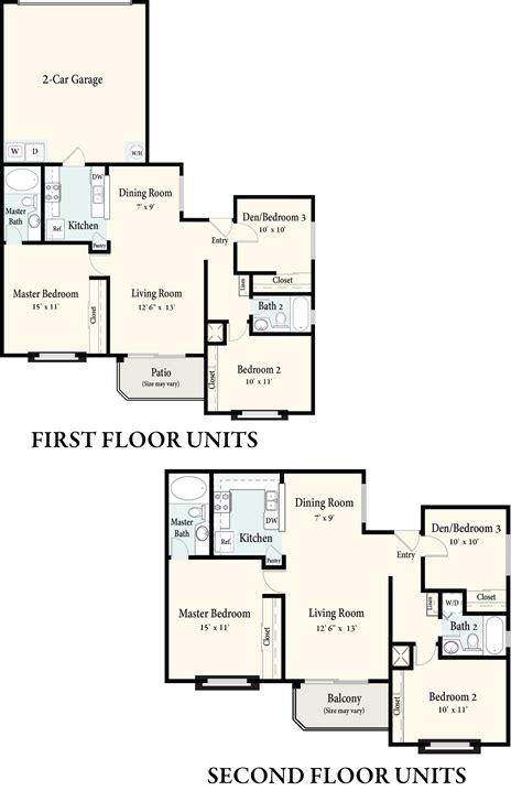 fort lewis housing floor plans 100 fort lewis housing floor plans 20 best apartments in fort lewis wa with pictures