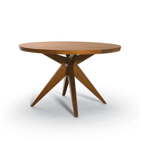 Small Wooden Dining Tables Furniture Alluring Small Wooden Dining Table For Your Small Dining Room Small