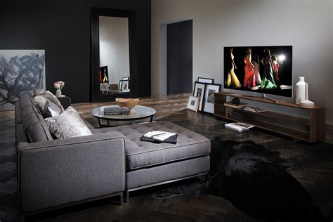 Ac Samsung Living Room qled gallery qled tv images samsung qled tv