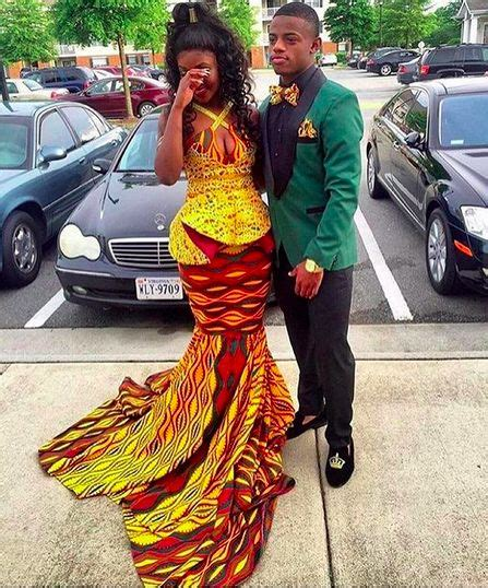 nigerian fashion police 2016 fashionpolicenigeria com newhairstylesformen2014 com