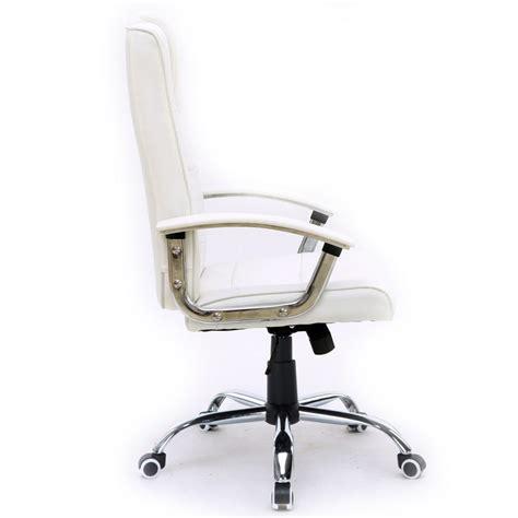 silla de oficina silla de oficina stanford blanca