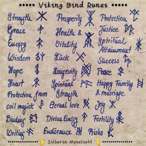 pattern against user lyrics song meanings 1000 images about viking stuff on pinterest