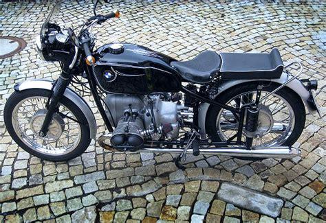 motor sport gambar motor klasik bmw  series