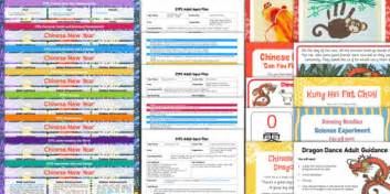 new year eyfs eyfs new year lesson plan enhancement ideas and