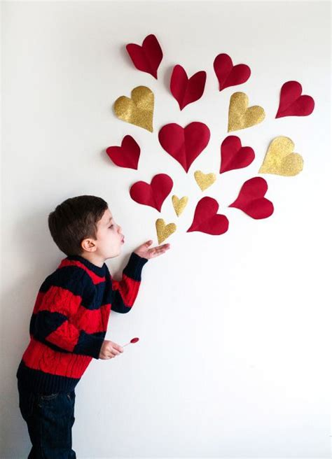 valentines ideas best 20 ideas on