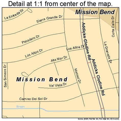 map mission texas mission tx pictures posters news and on your pursuit hobbies interests and worries