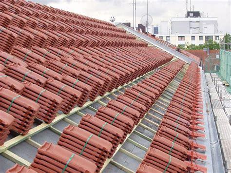Dach Abdecken Und Neu Eindecken by Steildacharbeiten