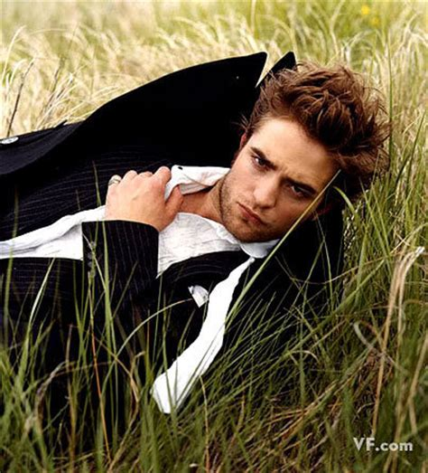 more robert pattinson vanity fair outtakes robert