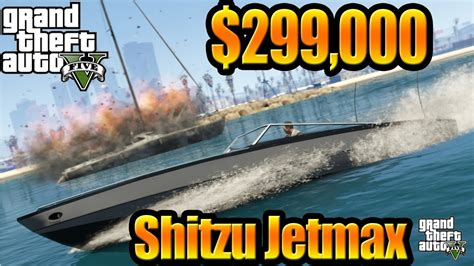 online boat test gta 5 online grand theft auto v gameplay bought
