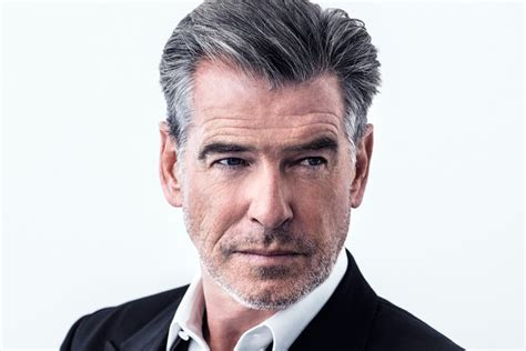 Age 50 Men Hairstyles | a for aging 9 sexy men over 50 who is the 10th play in