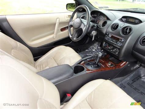 buy car manuals 2001 chrysler 300m interior lighting chrysler crossfire resimleri and car photos