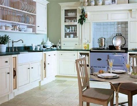hand painted kitchen cabinets fresh ideas for a modern kitchen best luxury kitchen