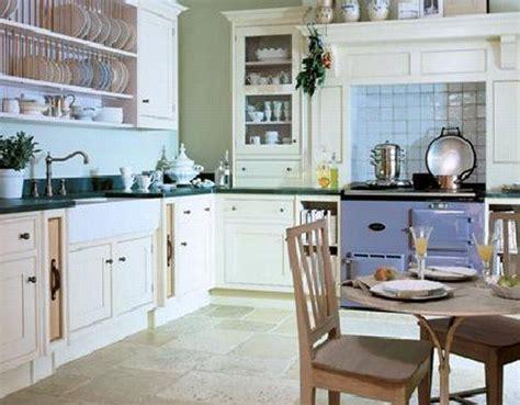 hand painted kitchen cabinets fresh ideas for a modern kitchen best luxury kitchen interior design
