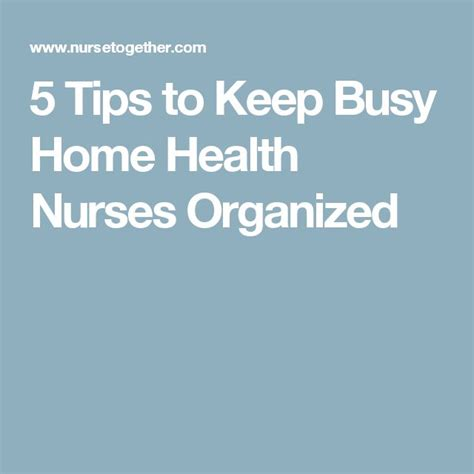 5 tips for keeping your household organized buildipedia 45 best images about ocd nurse on pinterest nurse brain