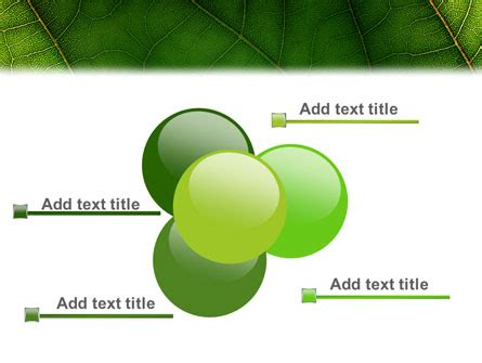 Botany Powerpoint Template Backgrounds 02176 Botany Ppt Templates Free