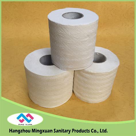 Tissue Toilet factory direct sales toilet tissue bathroom tissue buy