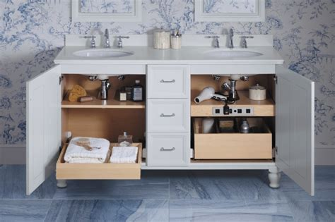 Bathroom Vanity Outlet Stores by Intelligent Vanity Organization Ideas To Get Inspiration