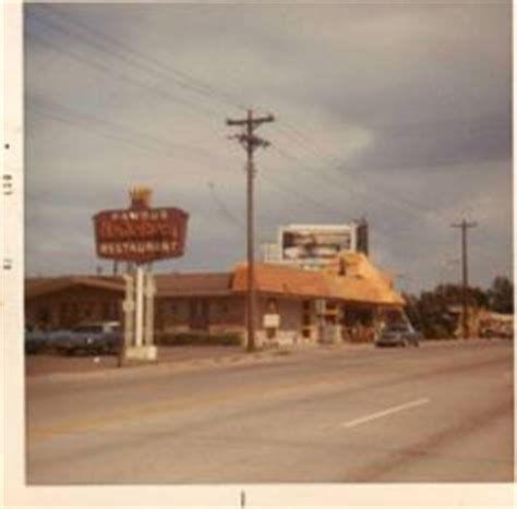 66th and penn richfield mn 1970s i remember a dunkin