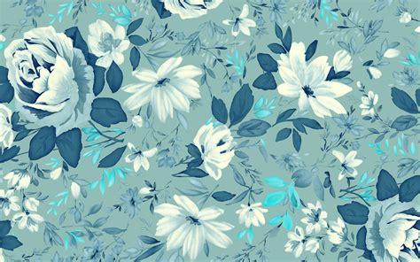 pattern background wallpaper desktop backgrounds patterns wallpaper cave