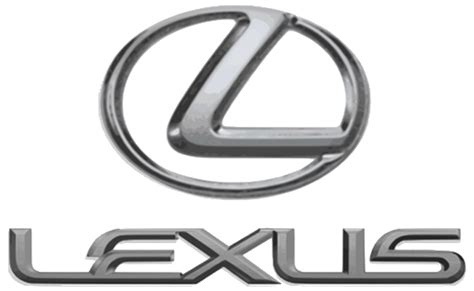 lexus racing logo top luxury cars brands