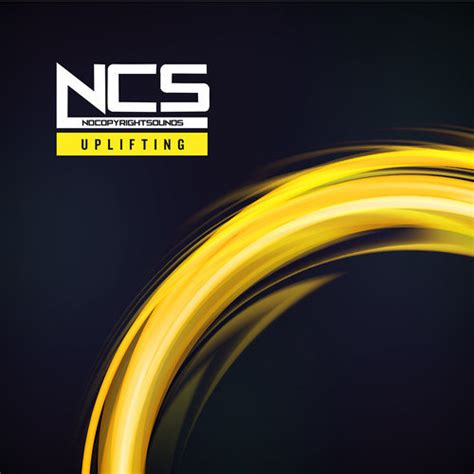 alan walker ncs mp3 bursalagu free mp3 download lagu terbaru gratis bursa