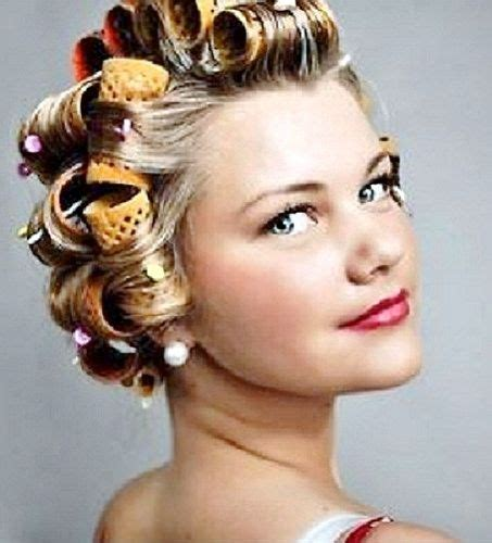hot rollers with wet hair 1474 best images about wet set go on pinterest discover