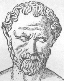 Demosthenes (mananalumpati) - Wikipedia, ang malayang