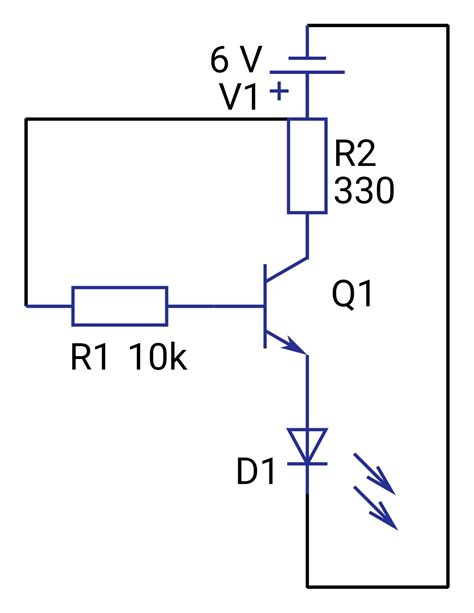 emitter resistor value voltage drop across emitter of bjt electrical engineering stack exchange