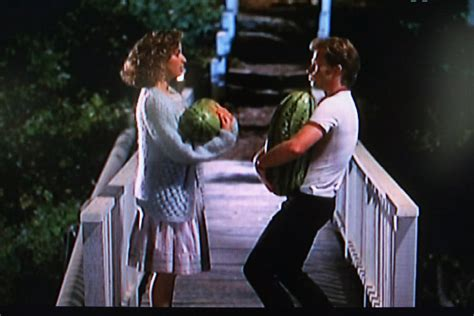 where was dirty dancing filmed where was dirty dancing filmed follow the sun lake lure