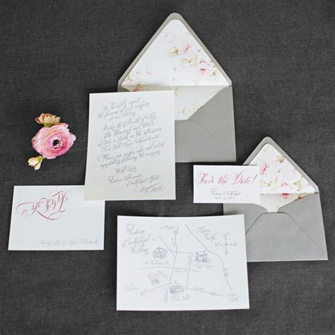diy invitations diy wedding invitations lettering studio