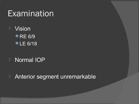 Ls For Macular Degeneration by Macular Degeneration