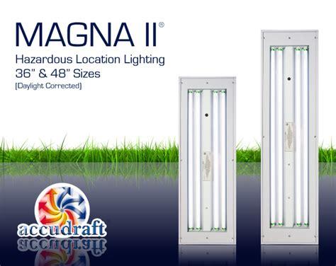 paint booth light fixtures magna ii paint booth light fixtures
