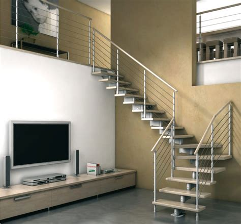 New Home Designs Latest Modern Homes Interior Stairs Designs Ideas