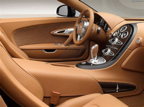 bugatti sedan interior bugatti veyron 2014 interior www imgkid com the image