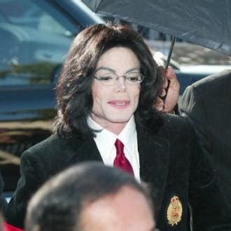 Michael Jacksons Pharmacy Suit Settled by Michael Jackson Biography News Photos And