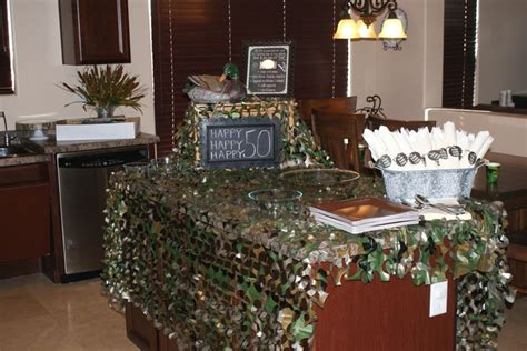 duck dynasty home decor best 25 camo party decorations ideas on pinterest