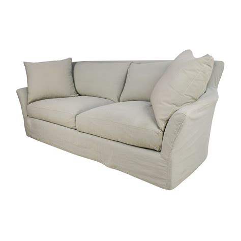 willow sofa reviews willow sleeper sofa crate and barrel teachfamilies org