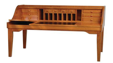 american furniture warehouse desks bobs furniture dining room sets american furniture