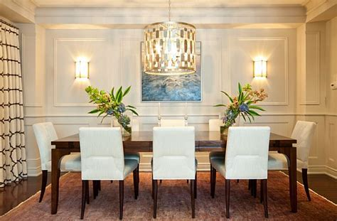 dining room sconces kitchen and dining area lighting solutions how to do it