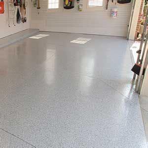 Get 20  Garage floor epoxy ideas on Pinterest without
