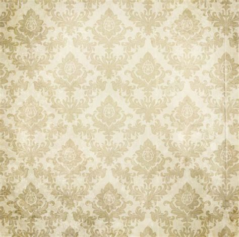 flower pattern vintage free download vintage floral pattern background vector 03 free download