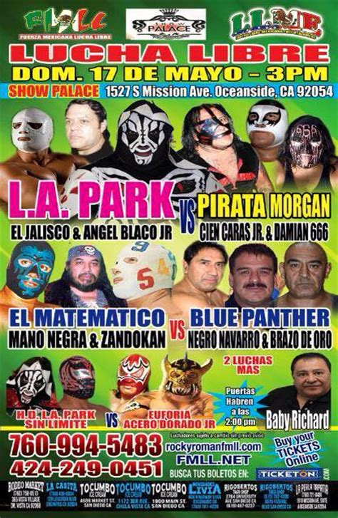 876 oro grande st oceanside ca 92057 home for sale and real estate listing realtor 174 lucha libre mexicana dom 17 de mayo tickets the show palace on may 17 2015 in oceanside ticketon