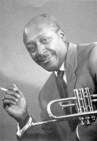 american swing torrent marc hemmeler jazz lives