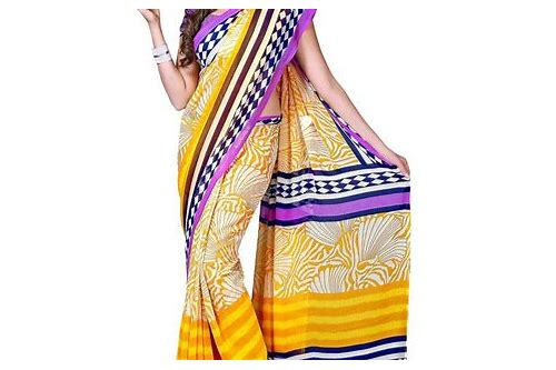 krishna sarees coupon